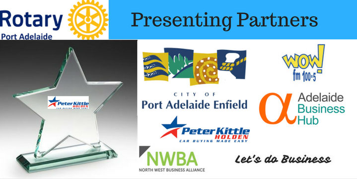 Presenting Partners 2.jpg