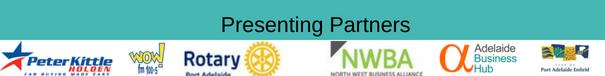 Presenting partners.jpg