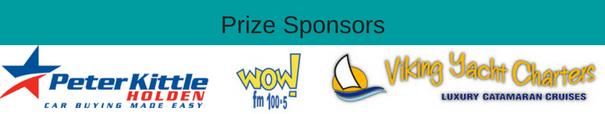 Prize Sponsors.jpg
