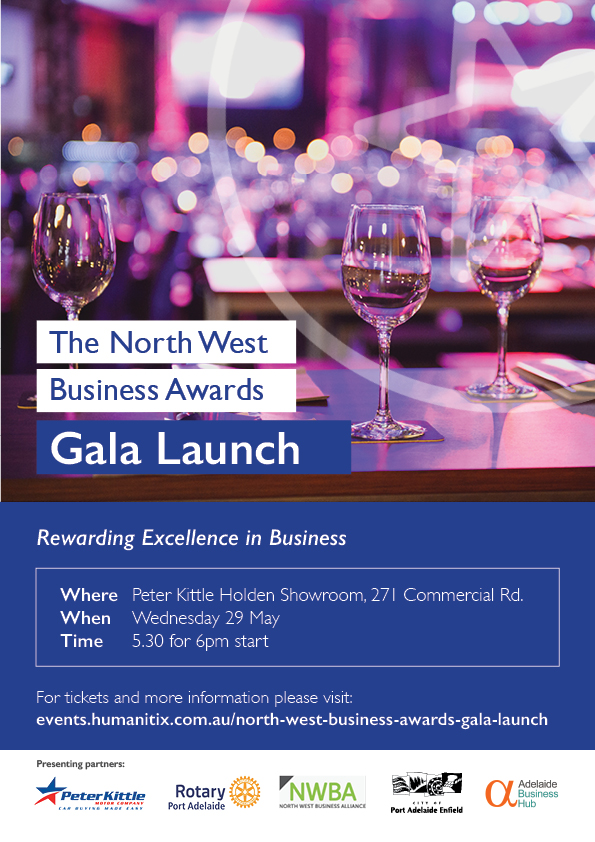 nwba-business-awards-LAUNCH POSTER2