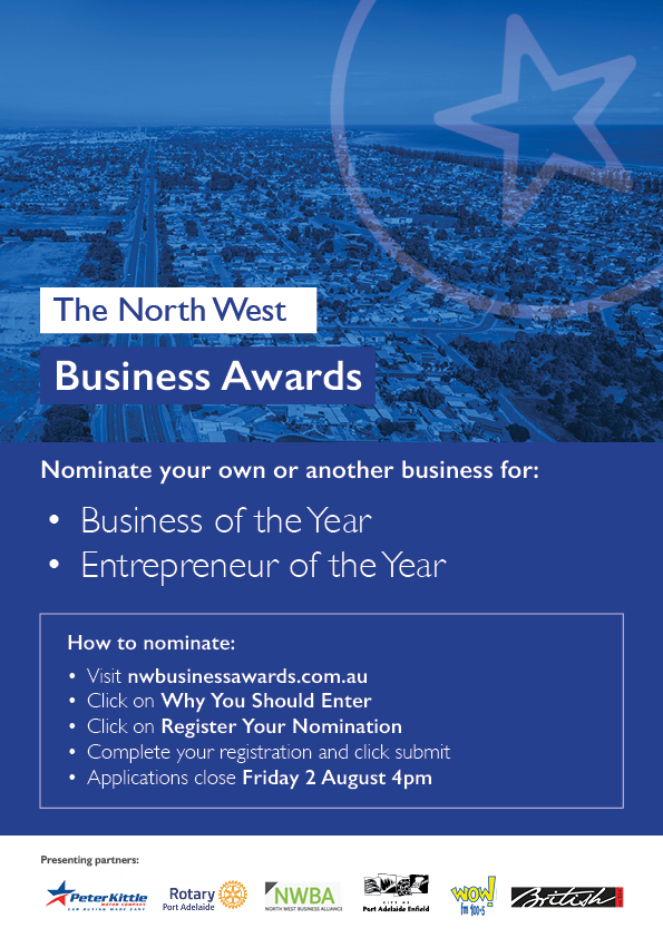 nwba-business-awards- NOMINATE POSTER