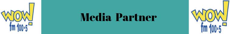 Media Partner.png